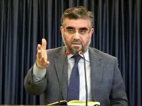 Prof.Dr. Abdülaziz Bayındır Bakara...
