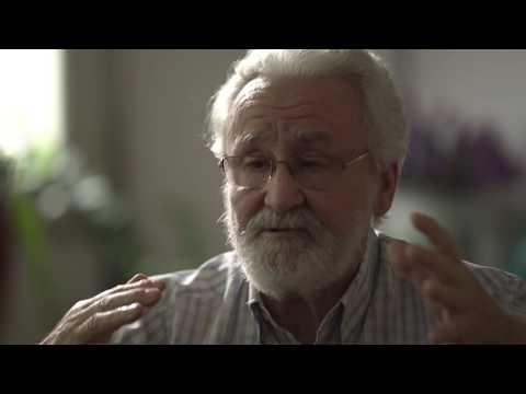 [Cadernos CGI.br] Entrevista com Carlos A. Afonso