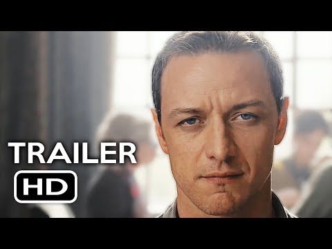 Submergence Official Trailer #1 (2018) James McAvoy, Alicia Vikander Drama Movie HD Mp3