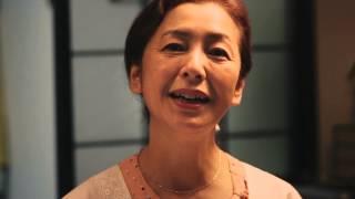 「俺俺」 キャスト・スタッフ:亀梨和也 / 内田有紀 / 加瀬亮 / 脚本・...