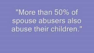 Family Violence Video