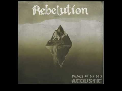 Calling Me Out (Acoustic) - Rebelution