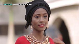 Kalli Turancin Aminu Sharif Momo Maryam Booth Musa Mai Sana a Video 2019