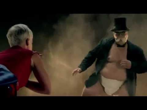 Bruno Mars, Black Eyed Peas, Adele, Enrique Iglesias, LMFAO, ... (MoRavaC mix)