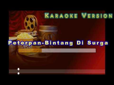 Lebo Karaoke 2