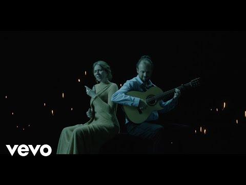 Rocío Márquez - Luz De Luna