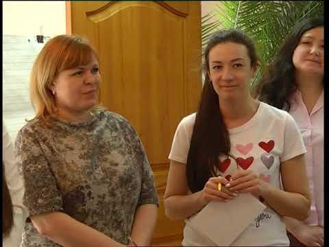 Новости Новокузнецка 26 апреля
