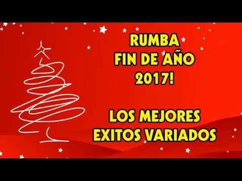 Musica De Diciembre Parrandera 2018 Musica De Fin De Año Exitos Variados Cañonazos Youtube