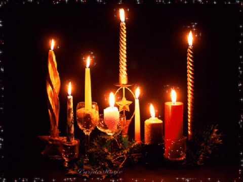 noel pupini sisters Last christmas