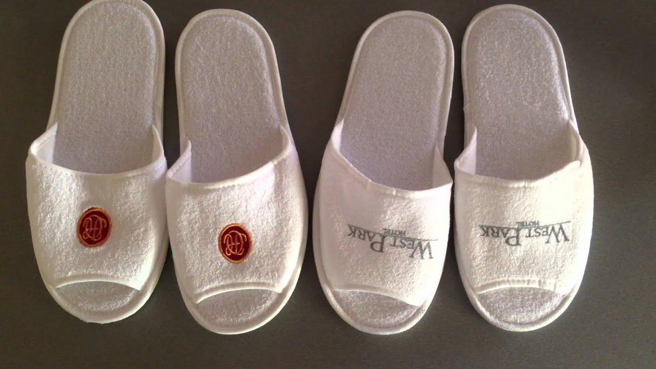 Предлагаем тапки махровые!. Цена: 37 руб. Компания «трикотаж-опт» предлагает купить махровые тапки оптом из иваново — удобную обувь для.