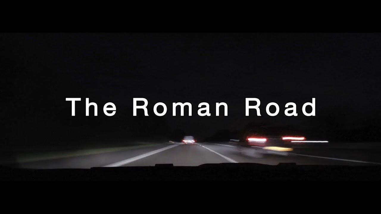 Roman Road to Salvation | Teen Missions International