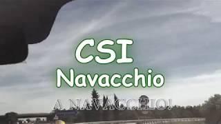 Trailer CSI Navacchio - Serie TV Streaming, Film Divertente Gratis