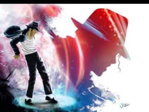 MJ посвящается ART VOCAL Kazakhstan