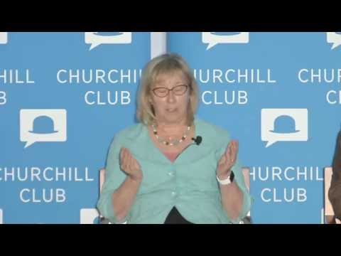 6.10.16 What is the Role of Natural Gas in a Decarbonized Energy Future