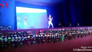 Bom DIGGY DANCE BY KIDS ||BY MIMI ||