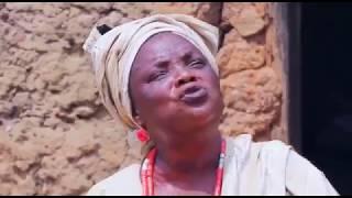 Iyalode Ajaka Trailer