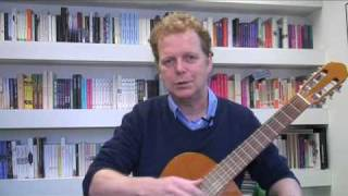 How Music Works - John Powell - Penguin Books