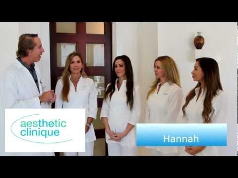 Meet Dr  Weiner | The Aesthetic Clinique Destin FL