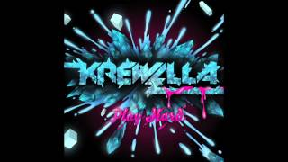Krewella - Can't Control Myself HQ - Now Available on Beatport.com thumbnail