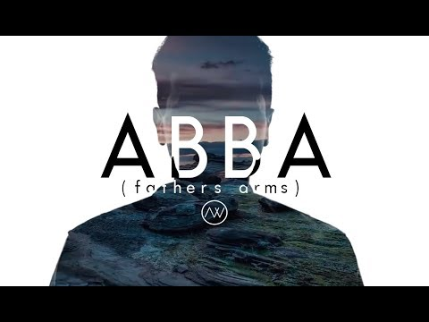 Abba (FREE DOWNLOAD) - ABEL