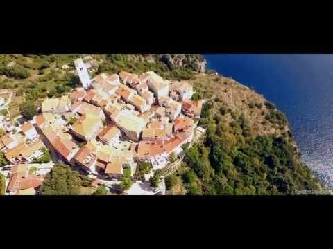 FlyingEyes Drone Media - Croatia