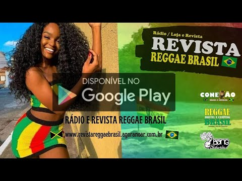 Ziggy  Damian Marley   Justice, War, and More Justice - REVISTA REGGAE BRASIL ON LINE