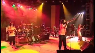 Ziggy  Damian Marley   Justice, War, and More Justice - REVISTA REGGAE BRASIL ON LINE