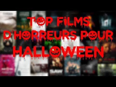 top-13-films-d'horreurs-pour-halloween- -les-meilleurs-films-d'horreurs-de-tout-les-temps-bonus