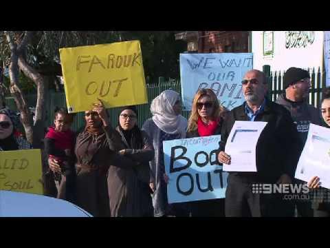 Islamic College of SA | 9 News Adelaide