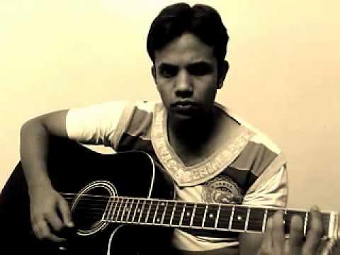 Guitar guitar chords zindagi ka safar : Zindagi ka safar hai ye kaisa safar-Safar(1970) guitar cover - YouTube