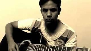 Zindagi ka safar hai ye kaisa safar-Safar(1970) guitar cover