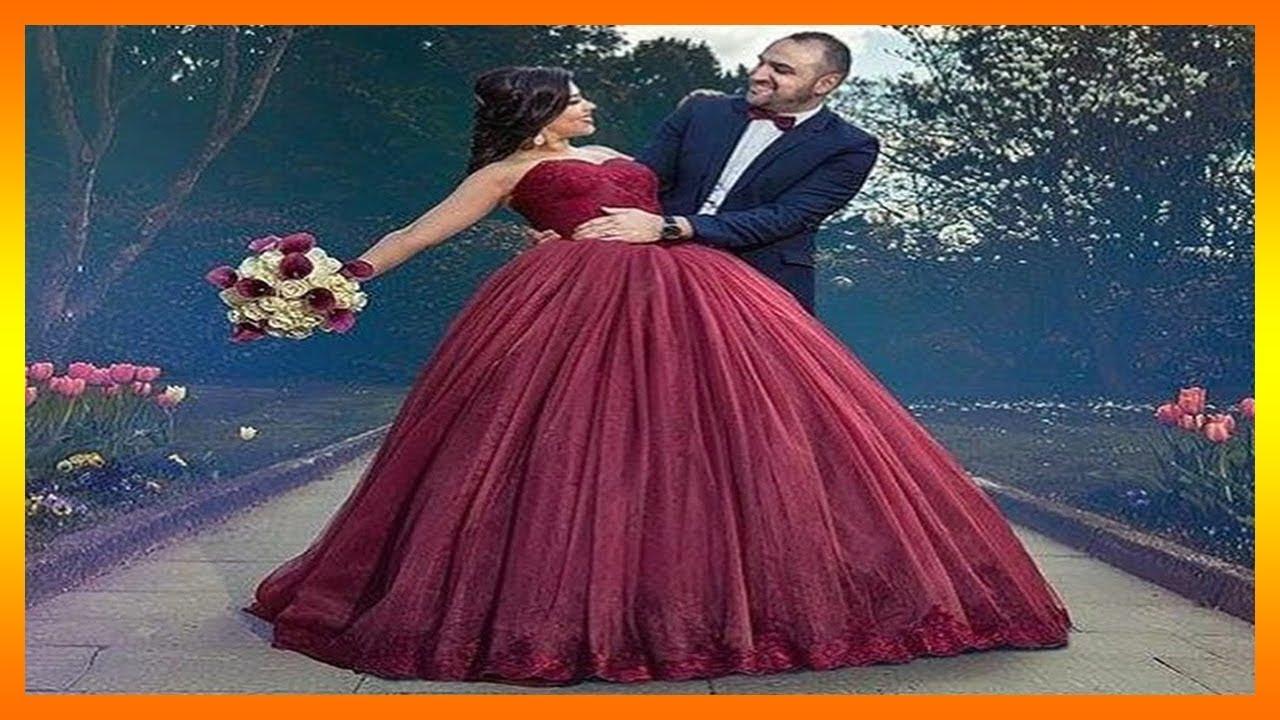 Que es sonar con vestido de novia negro