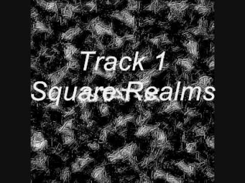 Stat-X - MP3 Album