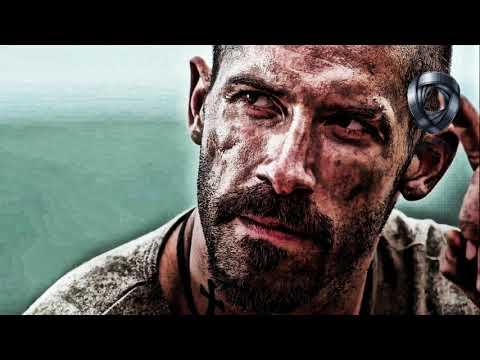 movie UNDISPUTED 5 Trailer  2020  Starring Scott Adkins - Yuri Boyka Trailer