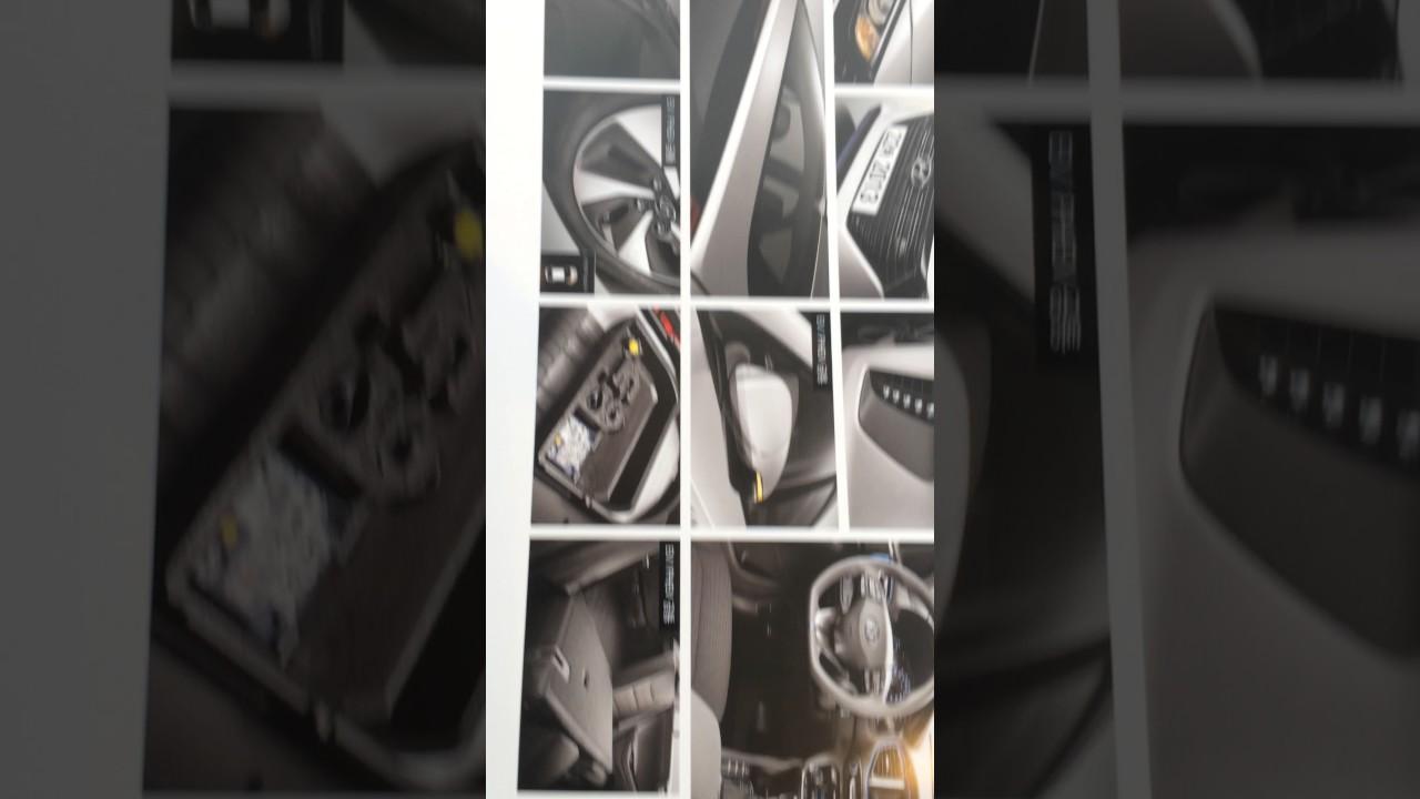 2018 hyundai ioniq electric. beautiful hyundai 2018 hyundai ioniq electric car on hyundai ioniq
