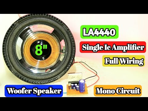 Baixar LA4440 - Download LA4440 | DL Músicas