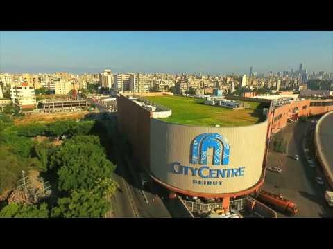 Majid Al Futtaim Film - Kalam Ennas