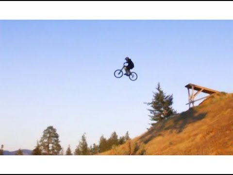 Stripped (MTB movie)