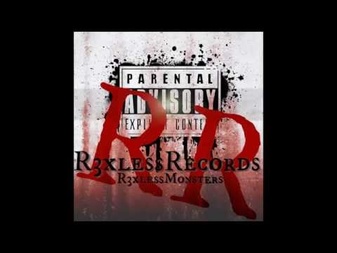 JaySainT  I Dont Believe In Right  I Dont Believe  Produced by R3xlessRecords