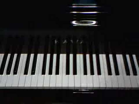 Learn Suspended Chords Free Piano Lessons And Tutorials Youtube