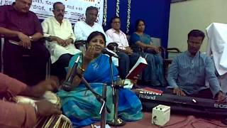 Ameerbai Karnataki-3