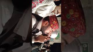Muhammad afzal bhatti