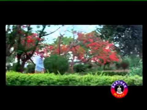 Oriya Video Songs  Oriya Film Songs  oriyavideo com2