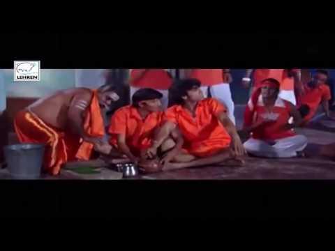 Piya Ka Driver Ho   Sajan Chale Sasural   Bhojpuri Movie Song