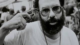 "Francis Coppola during production of Apocalypse Now: ""I'm making a bad movie"""