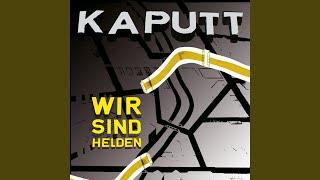 Nur Ein Wort (P.R. Kantate & Meine Band Version)