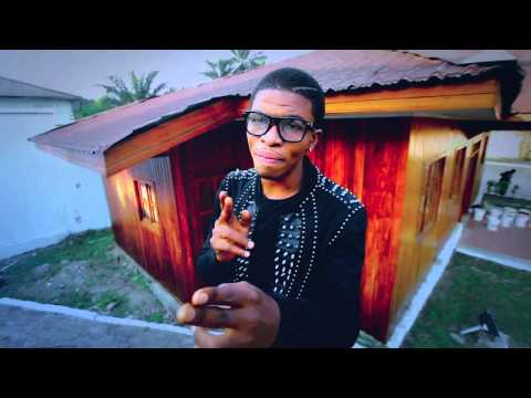 Gaylord D'Or Diam - Miss Paradis (Official Video)