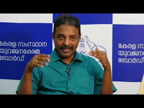 Dr.K.Murugan Class on Current Affairs