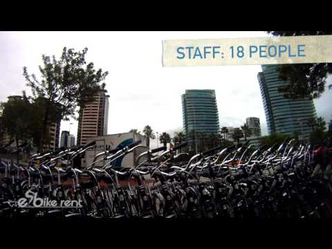 Electric-Bike-Businnes-Event-Barcelona-2015-BOOST