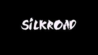 Silkroad Online | Русский сервер Арес